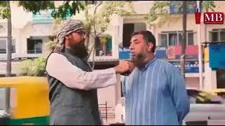 Karnatak Muslims On Asad Uddin Owaisi |Says Nizam k daur Sae Hyderabad or Karnatak Walo Ki Ni Jamti