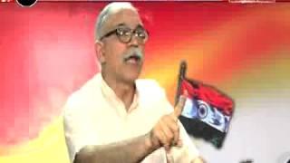 स्वतंत्रता महोत्सव सप्ताह-सुदर्शन राष्ट्रीय व्याख्यानमाला (कश्मीर : तथ्य और सत्य-श्री अरुण कुमार जी)