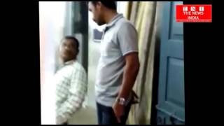 sub inspector illegal affair with women in hyderabad