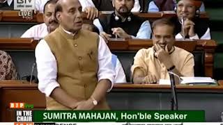 Biggest incident of mob lynching in independent India happened in 1984 against Sikhs : HM