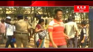 unbelievable case happened in andhra pradesh MLC election