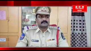 tappa chabutra police are running a mission