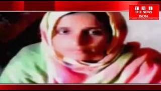 Foreign Minister sushma swaraj demand the report from Pakistani indian high commissioner