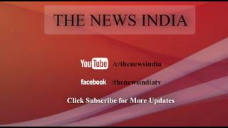 Mahendra singh dhoni survive from fire in delhi