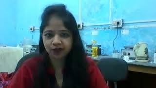 Live কবিতা পাঠ- শুনি চাবচোন