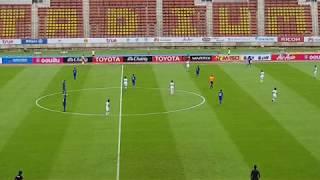 India U16 vs Thailand U16 || Full Match In HD ||