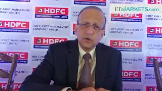 Milind Barve, MD of HDFC AMC, on Sebi's reclassification of mutual funds