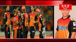 युवराज के खेल पर टीम को भरोसा , आईपीएल की शान  युवराज