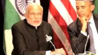दोगला अमेरिका, पाक मोहरा भारत पर खतरा!