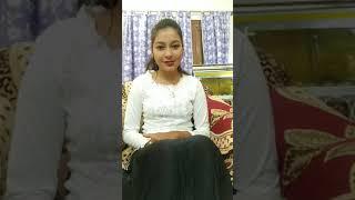 জনপ্ৰিয় কণ্ঠ শিল্পী নুৰি আলিফাৰ লাইভ