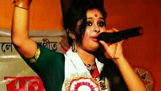 Vitali Gogoi Live Bihu Stage Show