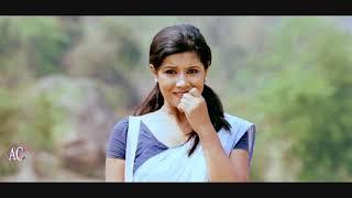 New Assamese Song   Ejoni Dhuniya Suwali