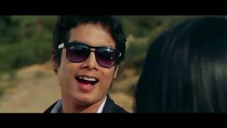 MOI NAGALAND KOHIMA HD  Assamese Video