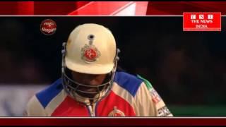 T20 मे 10000 रन पूरे करने पर क्रिस गेल का बड़ा बयान