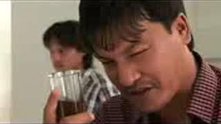 Mising Movie- Ayang Alig 04