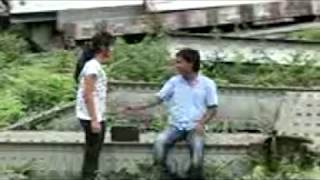 Mising Movie- Ayang Alig 05