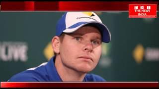 पुणे सुपरजायंट के कप्तान स्टीव स्मिथ ने कहा खिलाडियों से तालमेल न मिल पाने के वजह  आ रही हैं दिक्कत