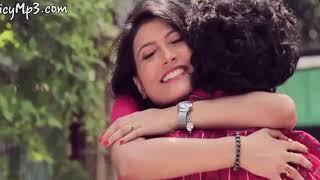 Assamese Video Song Abotoriya   Mousam Gogoi HD