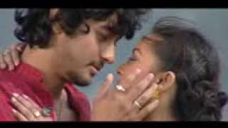 Assamese movie film JANMONI4