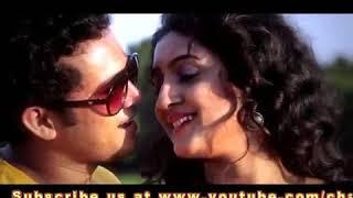 New Assamese Songs by Zubeen Garg   Kajol Xona 1