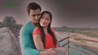 New Assamese Music Video Linglang   YouTube