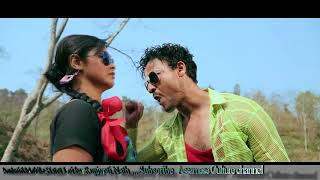 New Assamese Music Video   Android Mobile Hattot Loi   YouTube
