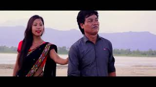 Mising Video Song- Amuloy Kaman New Mising video