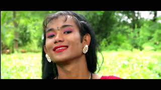 Mising Video Song- Amulya Kaman, Mising New Video Song
