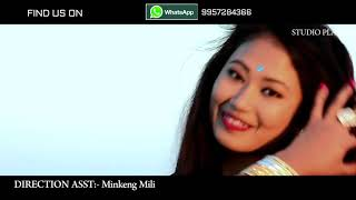 Mising Video Song-Asin mari  mising film