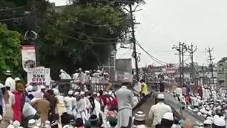 Namaz e Janaza | Ahmed Raza Khan | Tajusharaih.RH | Barelvy