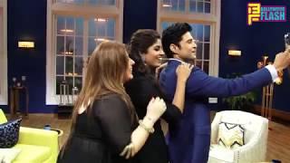 Jazz Baatt - Episode 22 - Sayantani Ghosh & Delnaaz Irani - Zee Tv