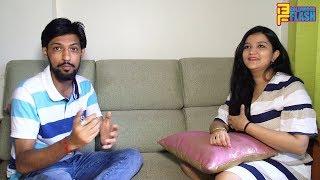Singer Supriyaa Paathak Musical Interview - SANJU - Baba Bolta Hai Song