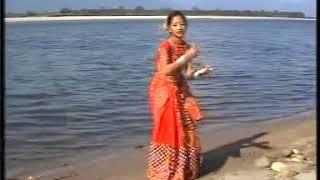 Mising Video Song- patir's oi nitom