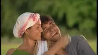 Assamese Movie-Junbai Dvitiya Part 1 Indian Movie Assamese Movie