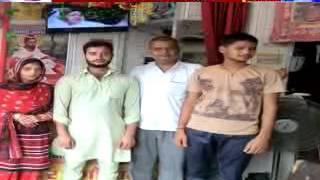 'कुबूल हैं' सात फेरे With Shashi Tushar Sharma