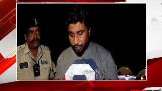 Chandigarh ट्रैफिक पुलिस ने  CM सिक्यूरिटी में तैनात ऑफिसर की गाड़ी को किया ज़ब्त