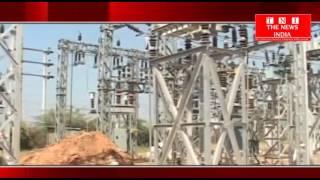आंध्रप्रदेश सहित कई जिलों में  बढ़ी बिजली की खपत