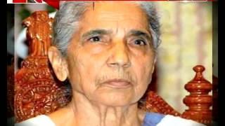 बिंदास बोल :- क्या राजनीति में महिला सशक्तिकरण दिखावा है? महिला दिवस विशेष!   #BindasBol