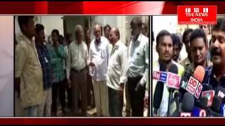 Hyderabad के राजेंदर नगर में नकली लुब्रीकेंट्स बनाने वाले गिरोह का पर्दा फाश
