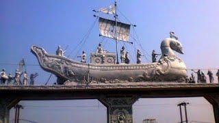 Baliyatra Special  The History of 'Kalinga'  PPL Exclusive