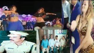 Police Ne Kiya Dulhe Ko Giraaftar | Der Raat Tak Hua Belly Dancers Ka Naach