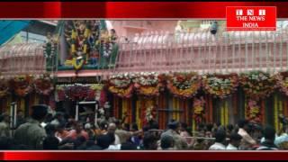 telangana news : हैदराबाद और सिकंदराबाद उज्जैनि महानकाली यात्रा 9 जुलाई से होगी शुरू,