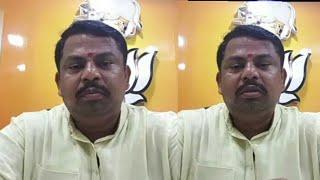 मीडिया द्वारा लगातार बदनाम किये जा रहे गोरक्षकों के लिए हैदराबाद विधायक राजा सिंह का संदेश