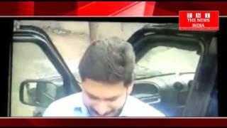 hyderabad : जगनमोहन रेड्डी द्वारा दायर याचिका को हैदराबाद के उच्च न्यायालय ने किया खारिज