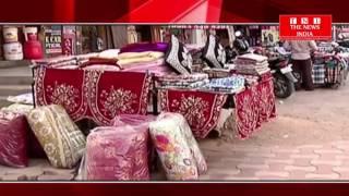 HYDERABAD: अलविदा जुम्मे को मक्का मस्जिद की ओर जाने वाले रस्ते पर वाहनों का प्रतिबन्ध
