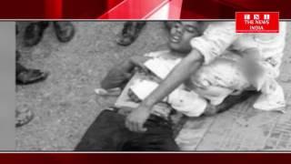 हरियाणा में ईद की खरीदारी कर वापस घर लौट रहे जुनैद की हत्या
