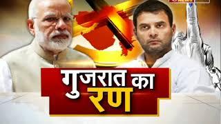 गुजरात के रण में वरिष्ठ कांग्रेस नेता दिनेश भाई काछडिया की सुदर्शन न्यूज से ख़ास बातचीत