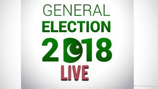 Pakistan Election 201801: Imran Khan is the worst pick for both Pakistan and India