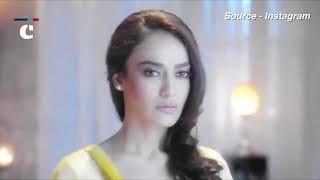Naagin 3: Surprising! Rajat Tokas aka Vikrant to make a comeback for Bela aka Surbhi Jyoti
