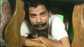 Mr. Nonsense ,Rj/Vj Guddi, Ollywood actress Aahana special wishes- PPL News Odia- Pragyan Comedy